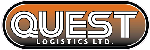 Quest Logistics Logo